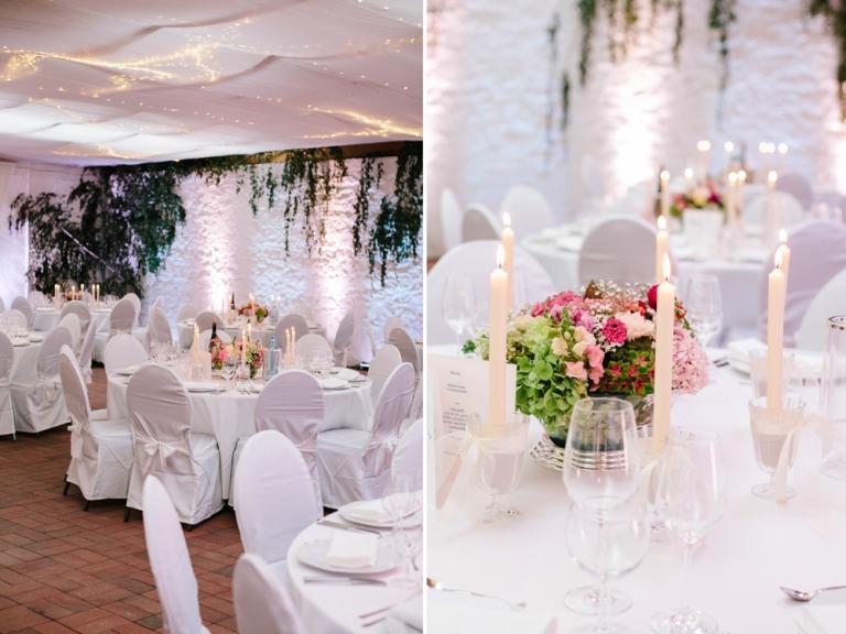 Hochzeitsfotograf Pfalz Haftelhof - 060-2