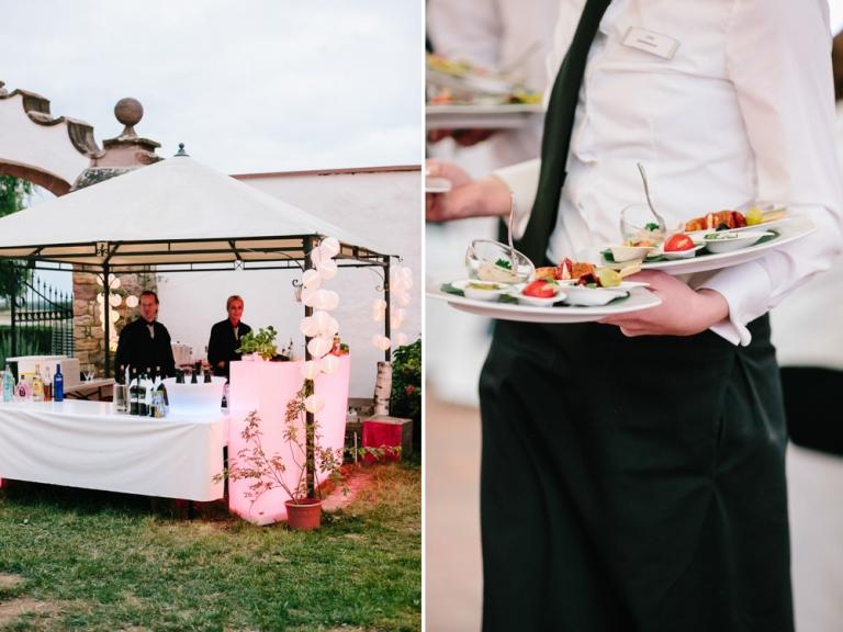 Hochzeitsfotograf Pfalz Haftelhof - 061-2