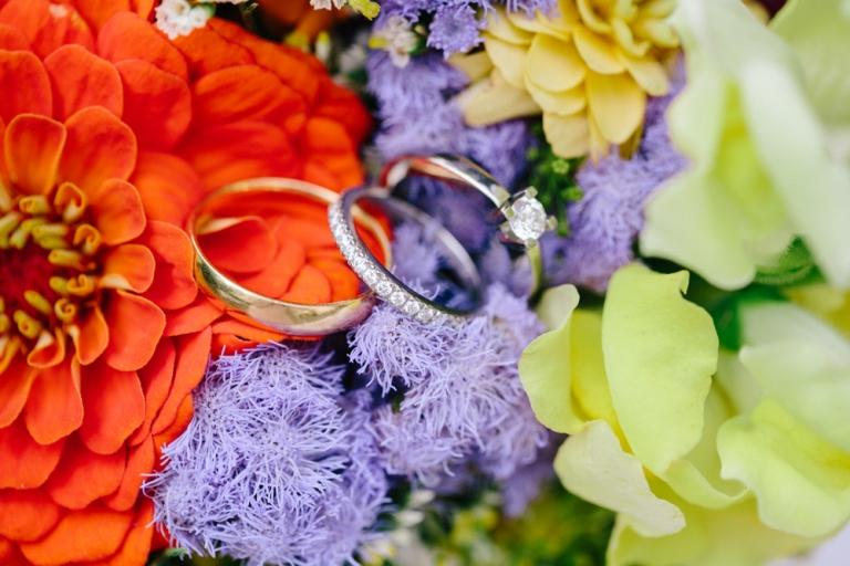 Hochzeitsfotograf Pfalz Haftelhof - 065