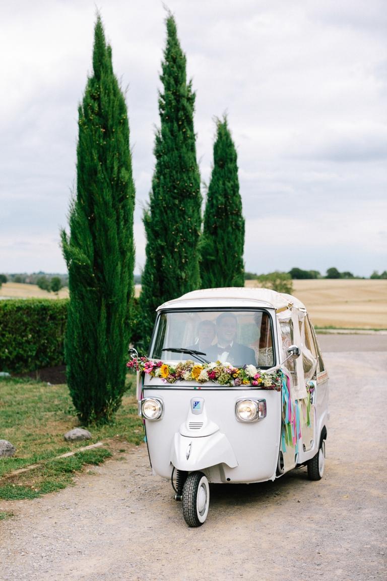 Hochzeitsfotograf Pfalz Haftelhof - 069