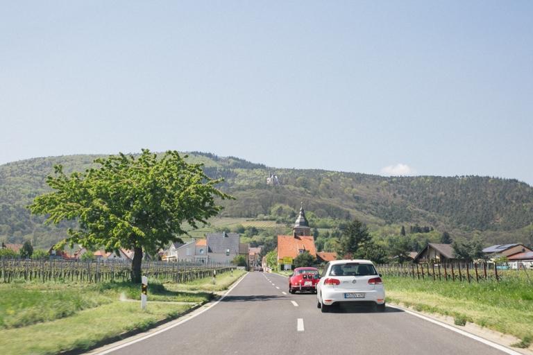 Hochzeit - Pfalz - Landau - 024