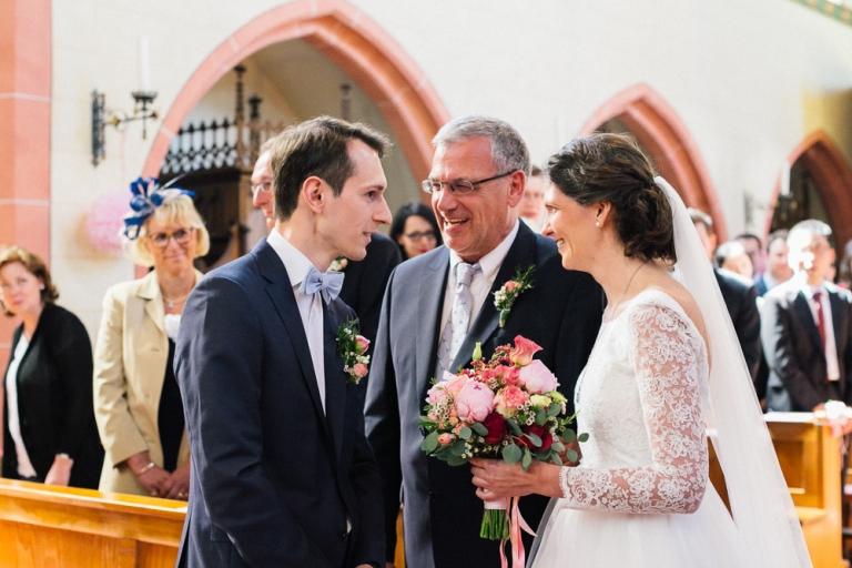 Hochzeit - Pfalz - Landau - 027
