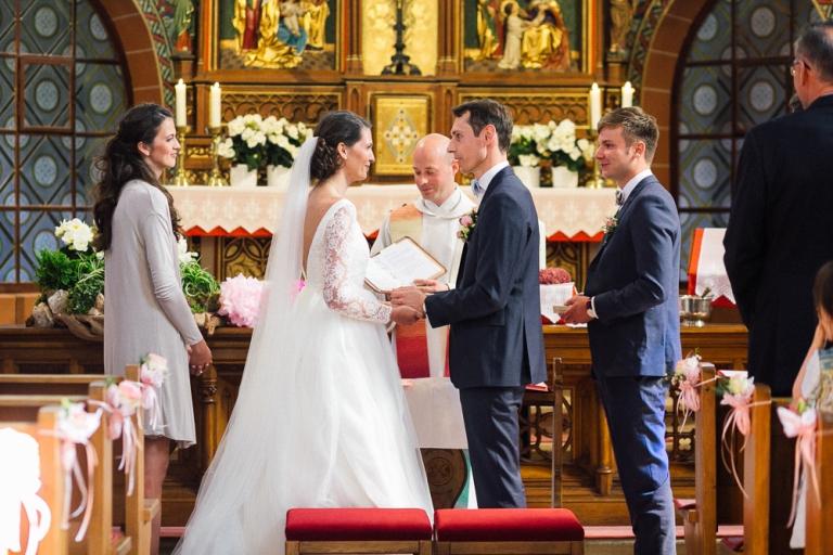 Hochzeit - Pfalz - Landau - 034