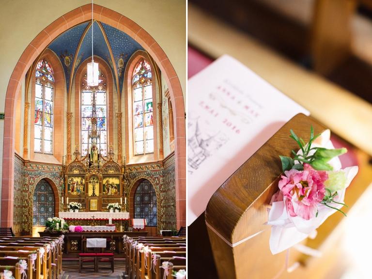 Hochzeit - Pfalz - Landau - 065-2