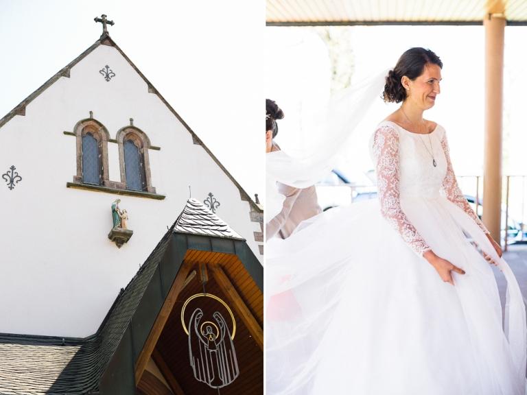 Hochzeit - Pfalz - Landau - 067-2