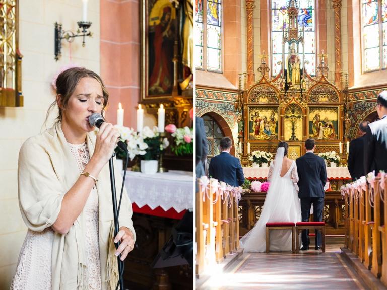 Hochzeit - Pfalz - Landau - 069-2