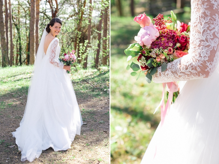 Hochzeit - Pfalz - Landau - 074-2