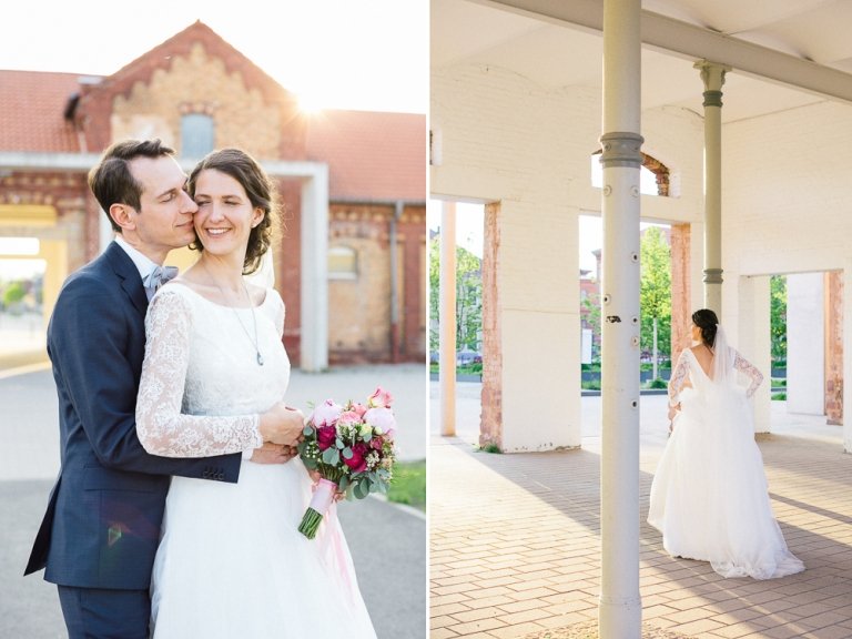 Hochzeit - Pfalz - Landau - 079-2