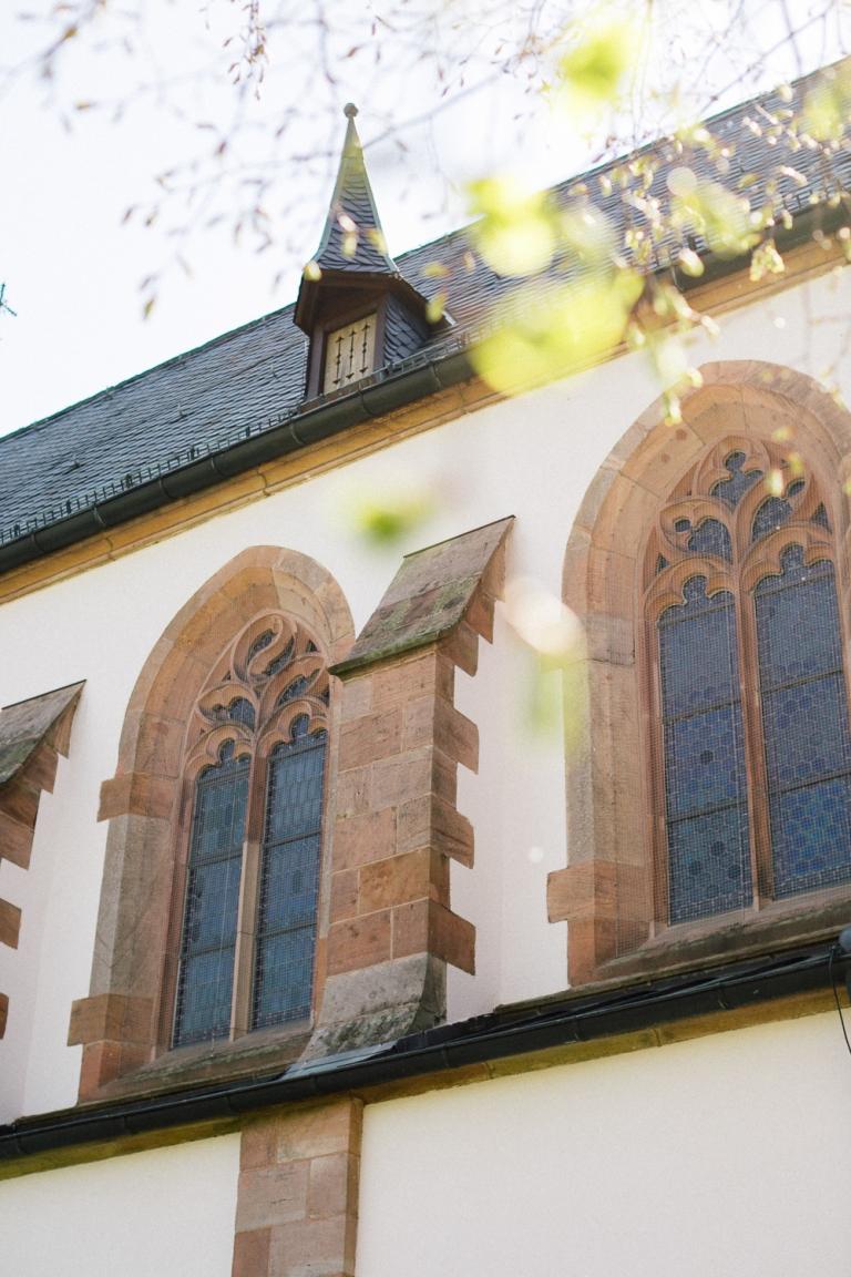 Hochzeit - Pfalz - Landau - 089