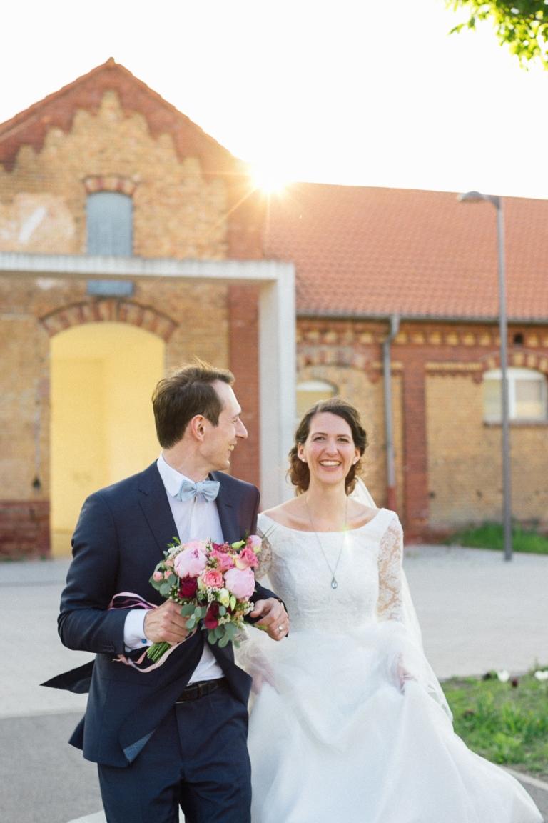 Hochzeit - Pfalz - Landau - 096