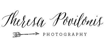 theresapovilonis.de logo