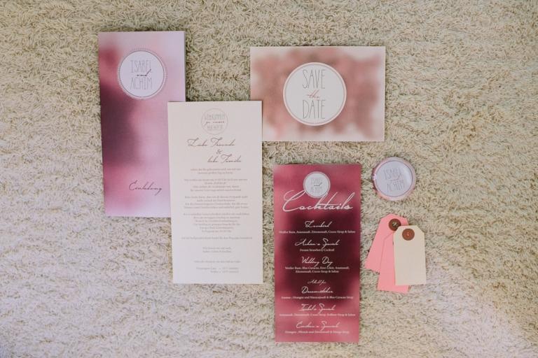 hochzeit-wedding-europapark - 014