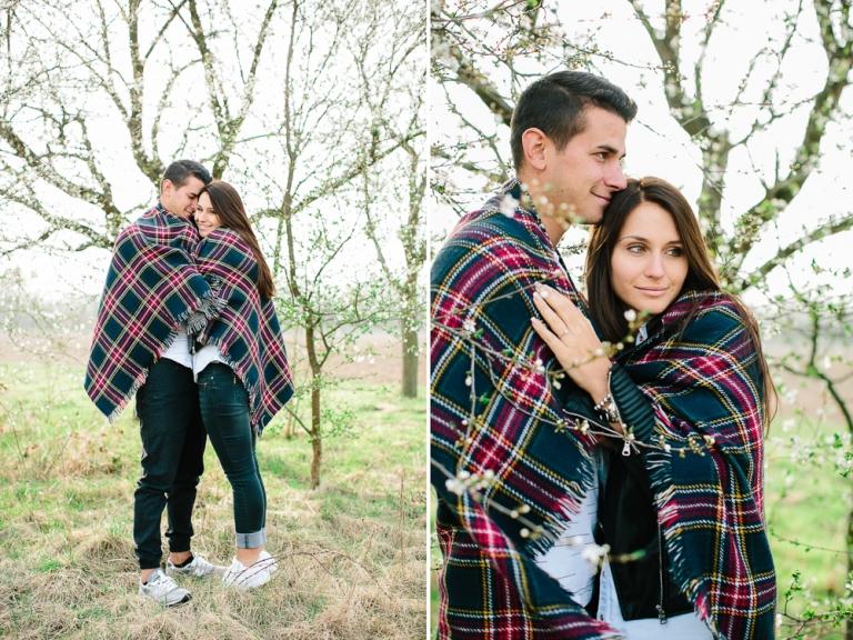 Photo - Engagement - 23-2