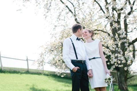 Photo Wedding Workshop - 01