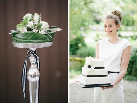 Photo Wedding Workshop - 04