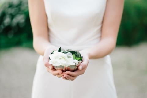 Photo Wedding Workshop - 05