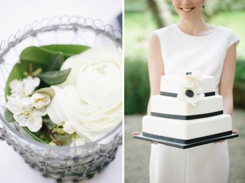 Photo Wedding Workshop - 11