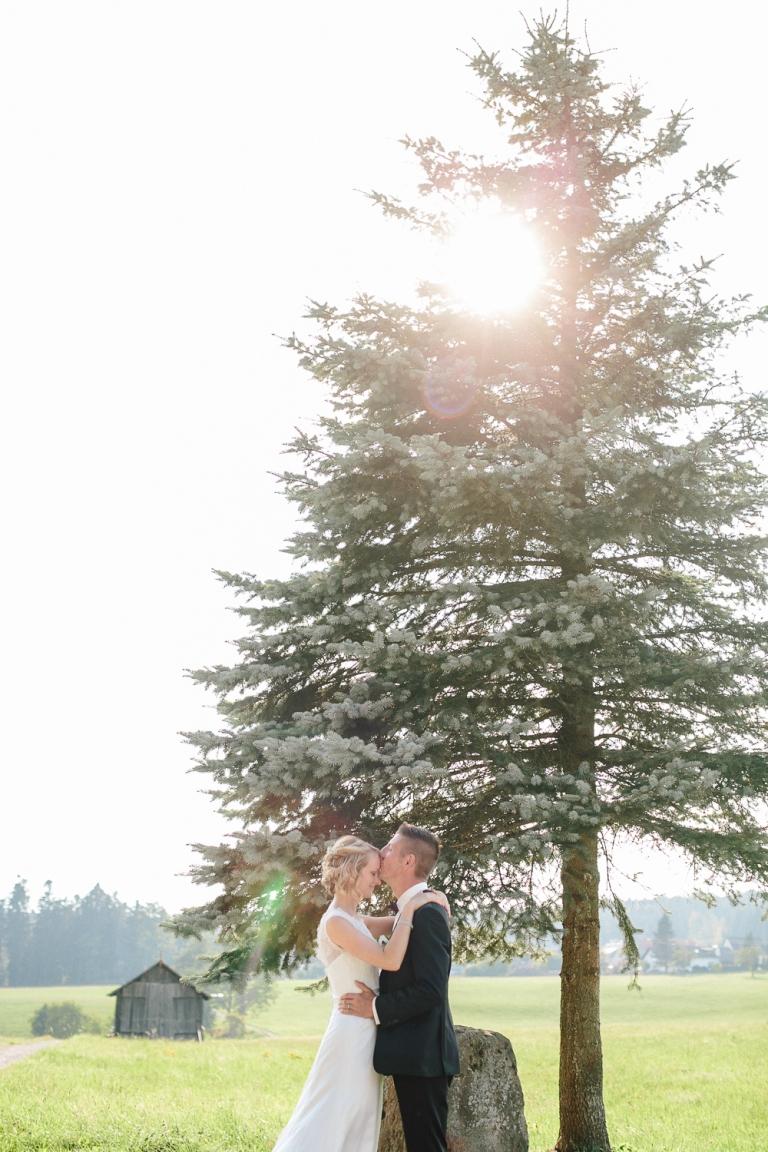 Hochzeitslocation - 73