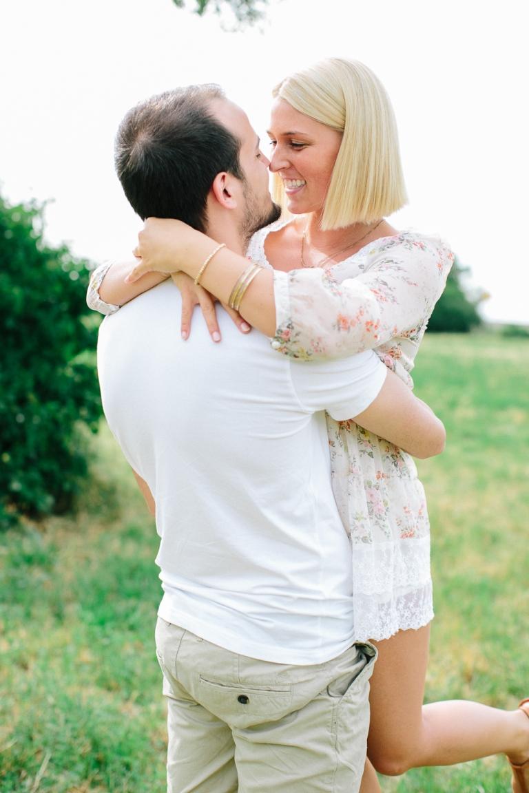 Verlobungsbilder - 14