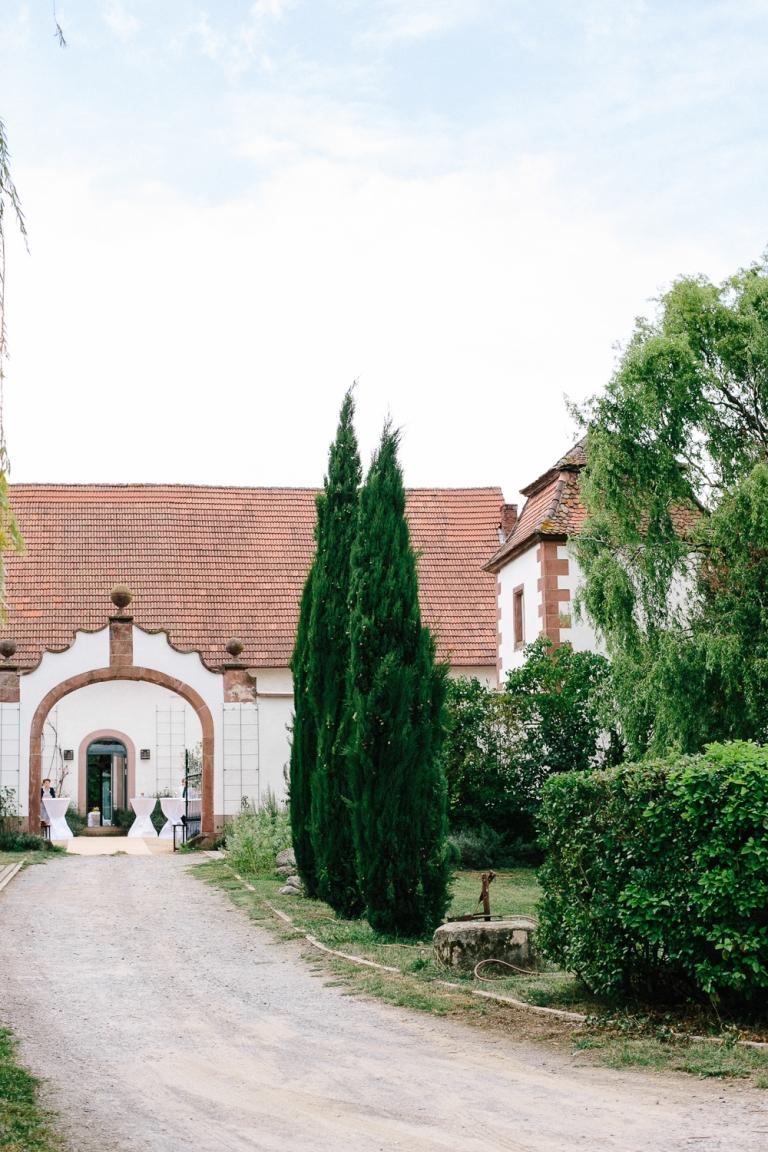 Hochzeitsfotograf Pfalz Haftelhof - 068